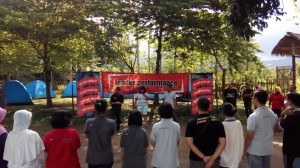 [0823 0144 3033]kaliwatu outbound training malang games experiential learning